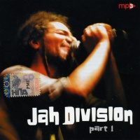 Jan Division - Jah Division