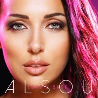 Алсу - Love U Back