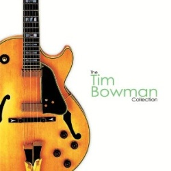 Tim Bowman - Rapture