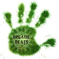 - Organic Beats Vol. 2