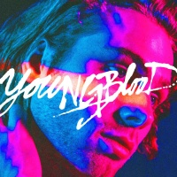 5 Seconds Of Summer - Youngblood (Remix)