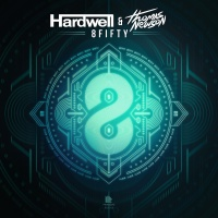 Hardwell - 8Fifty