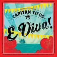 Capitan Tifus - Furgon