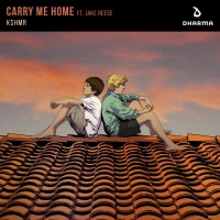 KSHMR - Carry Me Home