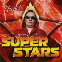 - Super Stars