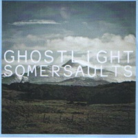 GHOSTLIGHT - Unfolds And Bloom
