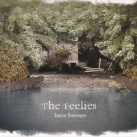 The Feelies - Bluer Skies