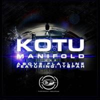 Kotu - Above Flatline (Radio Edit)