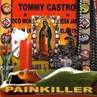 - Painkiller