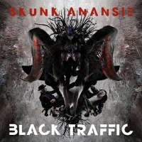 - Black Traffic