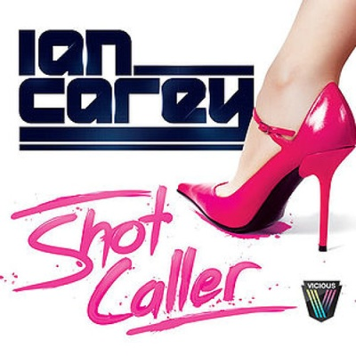 Ian Carey - Drum & Bass Summer Slammers 2