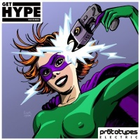 The Prototypes - Electric (Original Mix)