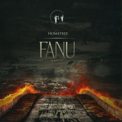 FANU - End Of An Era
