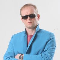 Сергей Куренков - Два Ангела