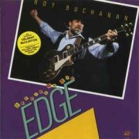 Roy Buchanan - Baby, Baby, Baby