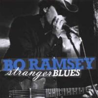 - Stranger Blues