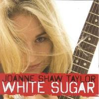 Shaw Taylor - Blackest Day