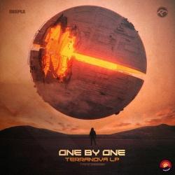 oneBYone - Solar (Original Mix)