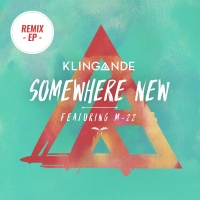 Klingande - Somewhere New (Remixes Pt. 2)