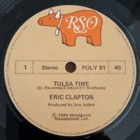 Tulsa Time
