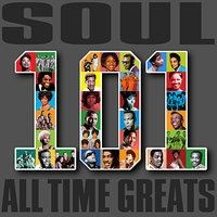 Ike Turner - I Idolize You