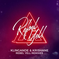 Klingande - Rebel Yell (DJs From Mars Remix)