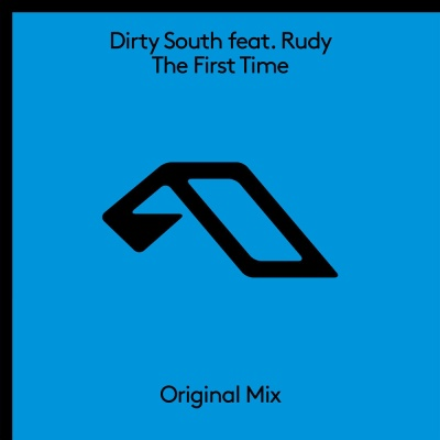 Dirty South - The First Time