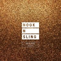 Gold Dust (Hook N Sling Remix)