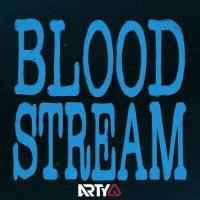 Ed Sheeran - Bloodstream (Arty Remix)