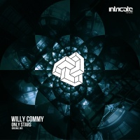 Willy Commy - Only Stars
