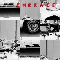 Armin Van Buuren - Face Of Summer (Qulinez Remix)