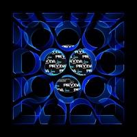 Eric Prydz - Opus (Album Mix)