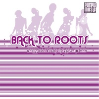 Frank Boissy feat. Michael Watford - Back to Roots (Original Vocal Mix)