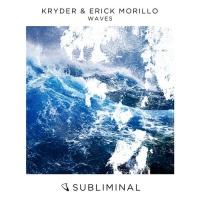 Kryder - Waves