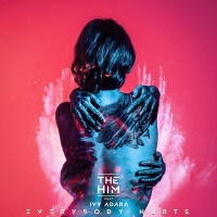 The Him - Everybody Hurts