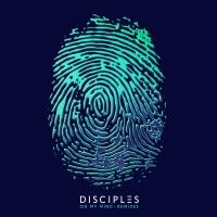 Disciples - On My Mind (Denney Remix)
