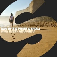Son Of 8 - With Every Heartbeat