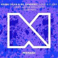 Keanu Silva - Loud & Clear