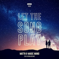 MATTN - Let The Song Play