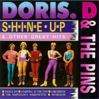 Doris D - Shine Up & Other Great Hits