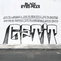 Black Eyed Peas - Get It