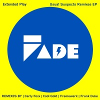Extended Play - Usual Suspects (Frank Duke Remix)