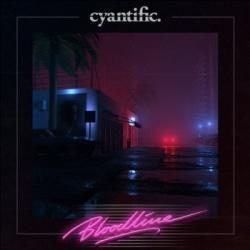 CYANTIFIC - Make It Right