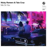 Nicky Romero - Me On You