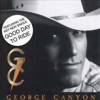 George Canyon - George Canyon
