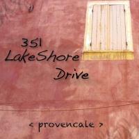 351 LAKE SHORE DRIVE - Chill Bill