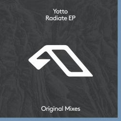 Yotto - Radiate