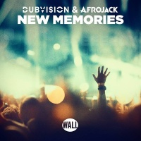 DubVision - New Memories (Instrumental Mix)