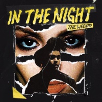 The Weeknd - In The Night (G-POL Bootleg)