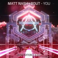 Matt Nash - You